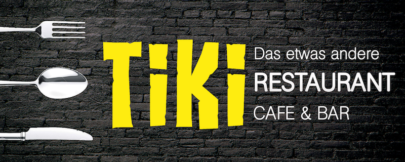 Tiki-Bar | Cafe & Bar - Grieskirchen